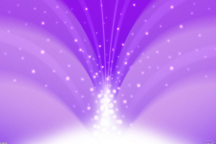 Purple Background Images (24 Wallpapers)