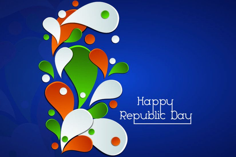 Download – Republic Day DP Images for Whatsapp