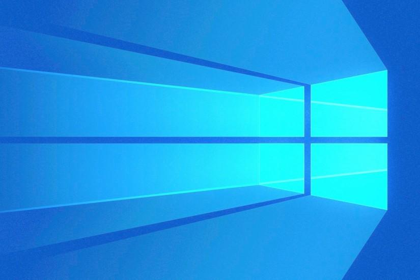 windows backgrounds 1920x1080 for windows 10