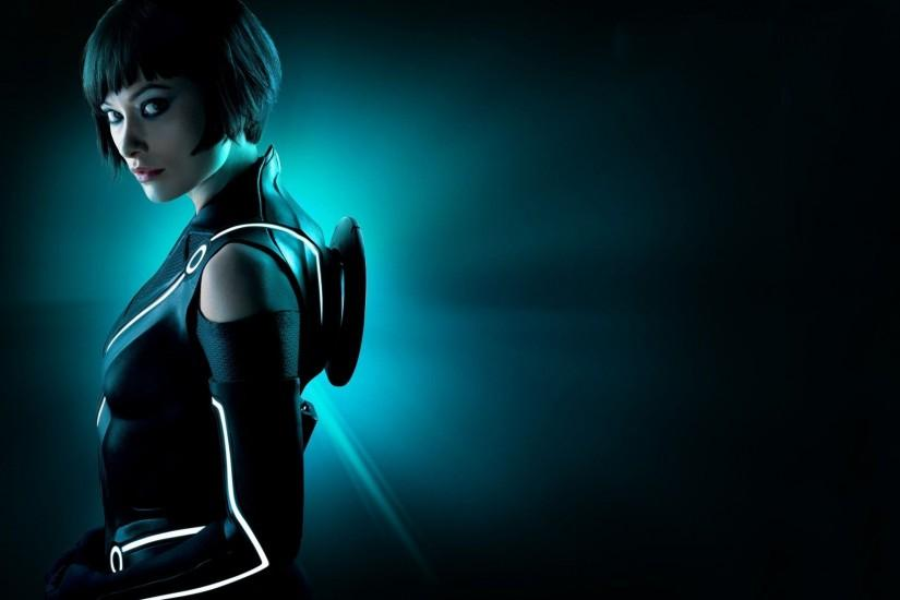 amazing tron wallpaper 2048x1152 for samsung galaxy