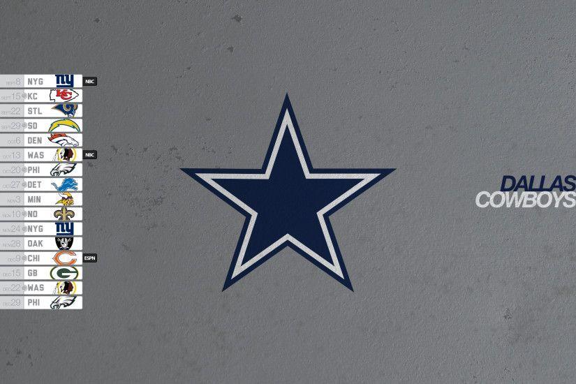 dallas cowboys backgrounds for desktop 183��