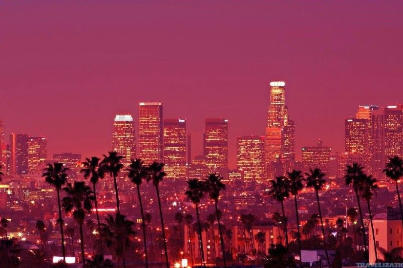 Explore Los Angeles Wallpaper and more!