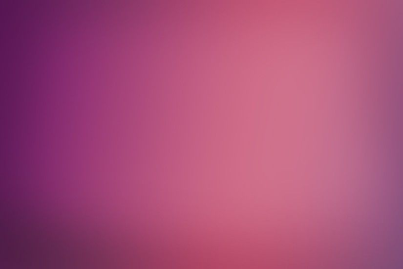 Bright Color Backgrounds | Free 1280x1024 resolution Bright .