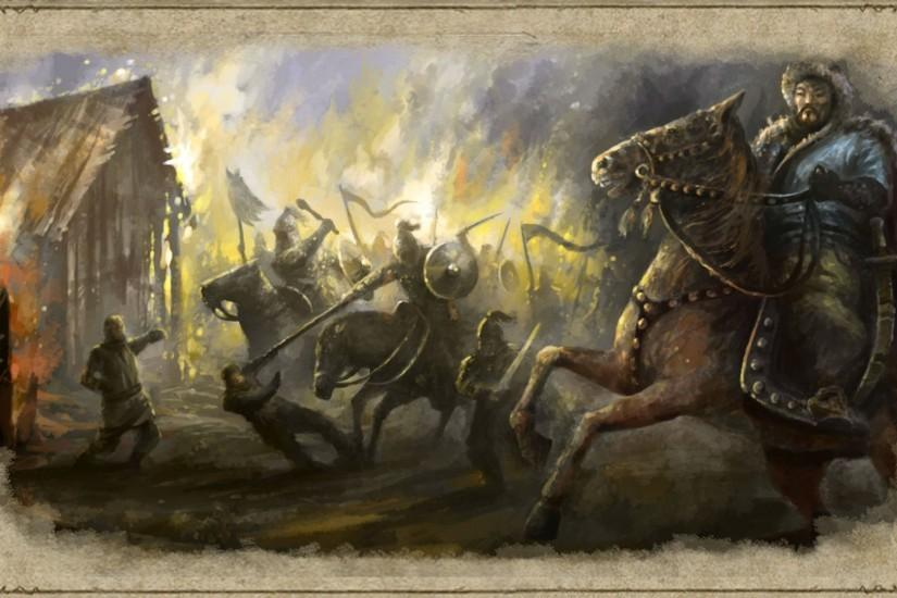 CRUSADER KINGS strategy medieval fantasy fighting rpg action history  1ckings warrior knight wallpaper | 1920x1080 | 631638 | WallpaperUP