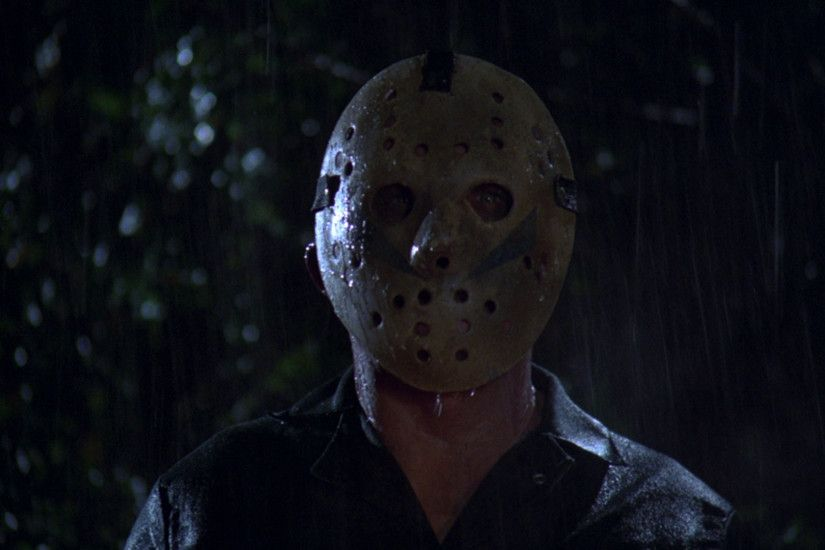 Friday-Jason05