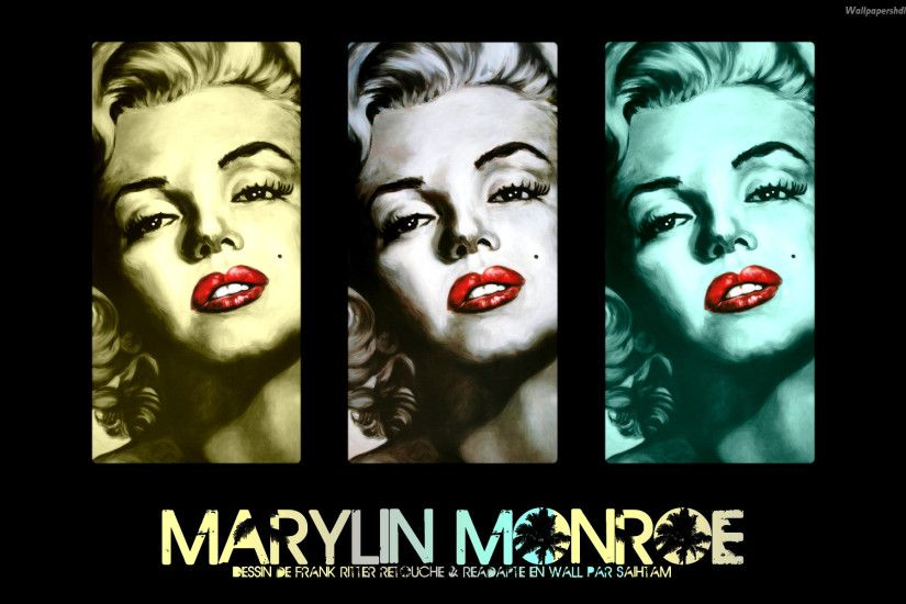 marilyn monroe image hd background wallpapers free amazing tablet smart  phone 4k high definition 1920×1200 Wallpaper HD