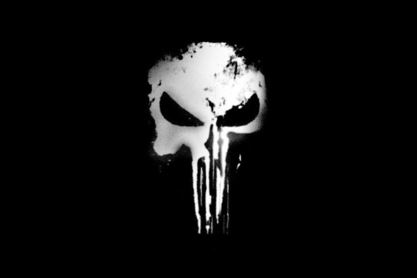Photo Collection Punisher Skull Pixel Related