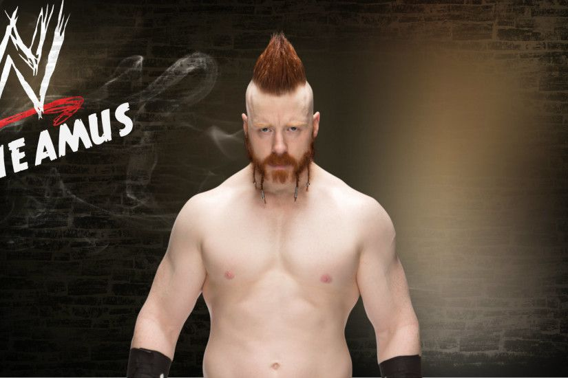 Sheamus Hd Wallpapers Free Download | Download All Aplication ...