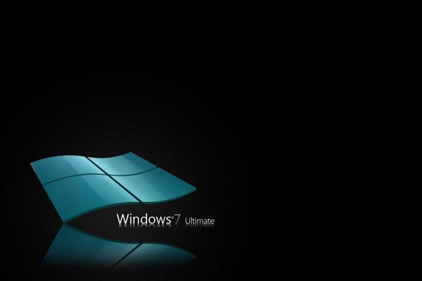 Windows Ultimate Backgrounds Group 1920×1200