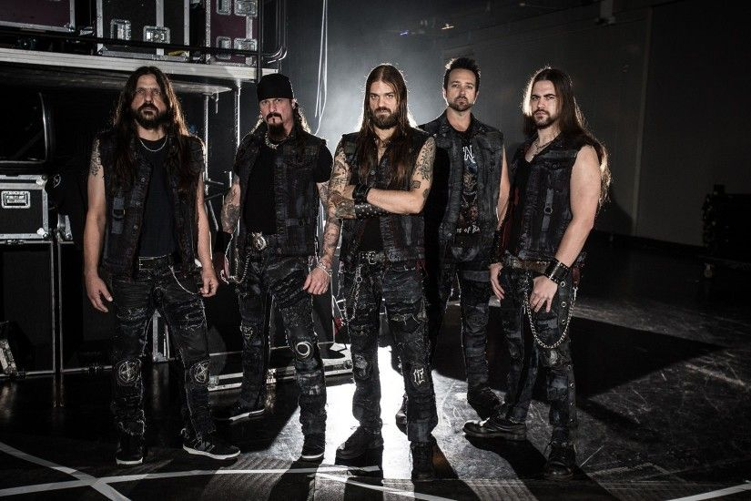 Download Iced Earth wallpaper for your desktop completely free. Only here  you can find out any picture of Iced Earth in any size you like.