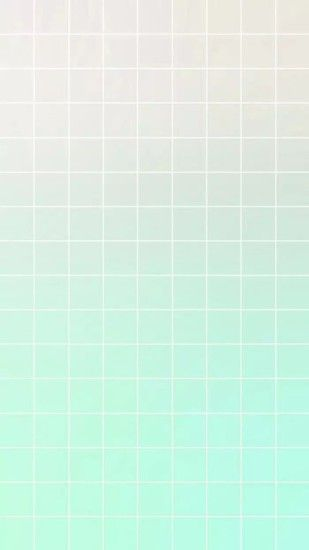 2160x3840 Graph Paper Grid Wallpaper For 3840f 2160 4k 136 796 70 Images  From Pastel Poster