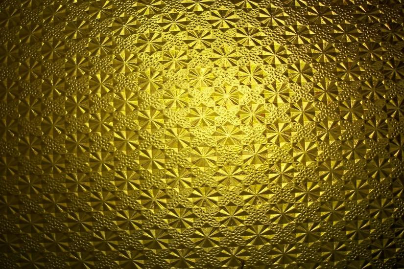 beautiful gold wallpaper 2560x1706 for android 40