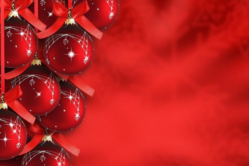 most popular christmas tree background 2560x1600
