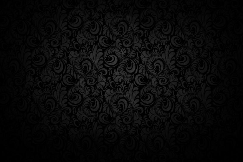 gothic backgrounds 1920x1200 samsung galaxy