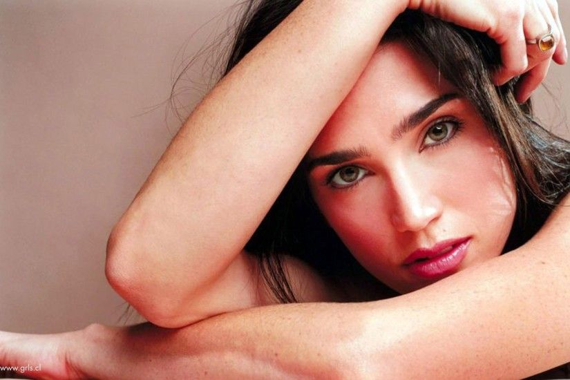 Jennifer Connelly · HD Wallpaper | Background ID:189996