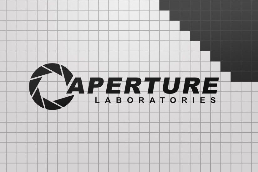 wallpaper.wiki-Aperture-Laboratories-HD-Wallpaper-PIC-WPC004881