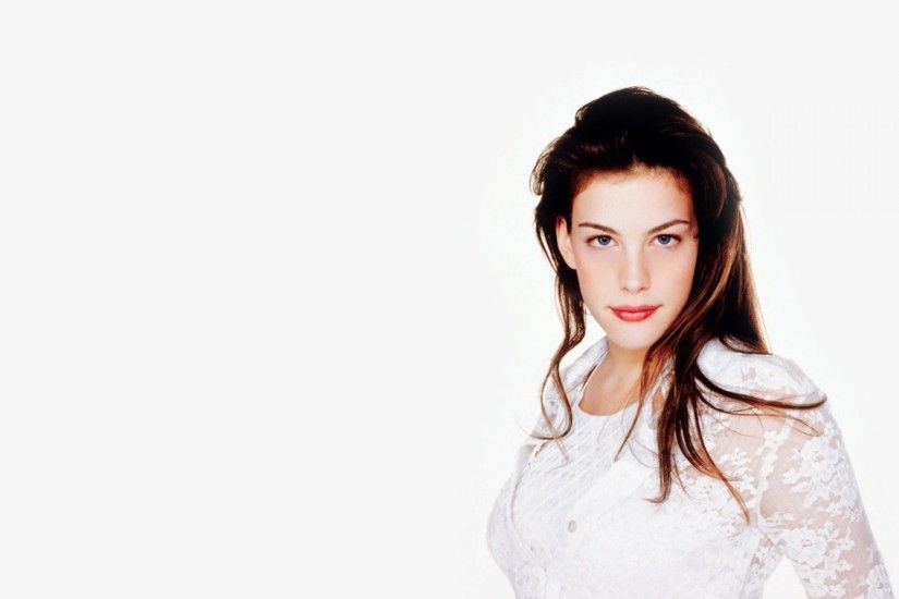 K Ultra HD Liv tyler Wallpapers HD Desktop Backgrounds x