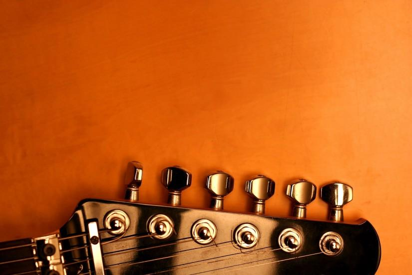 Guitar Wallpaper Desktop with High Resolution Wallpaper