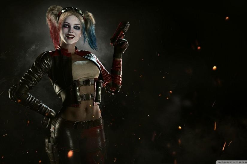 harley quinn wallpaper 1920x1080 for android tablet