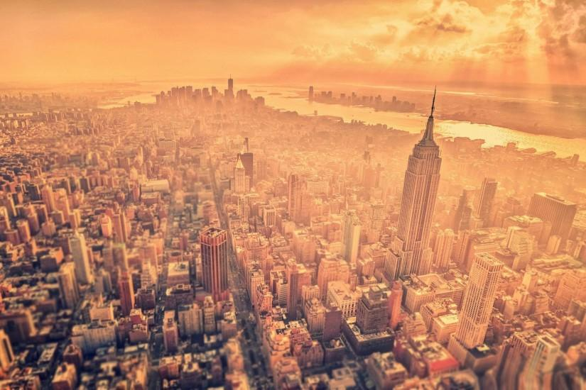 new york wallpaper 1920x1200 for mobile hd