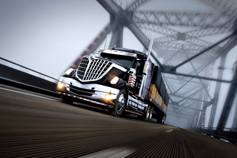 Volvo FH Truck Wallpaper HD Download Of Volvo Truck Download
