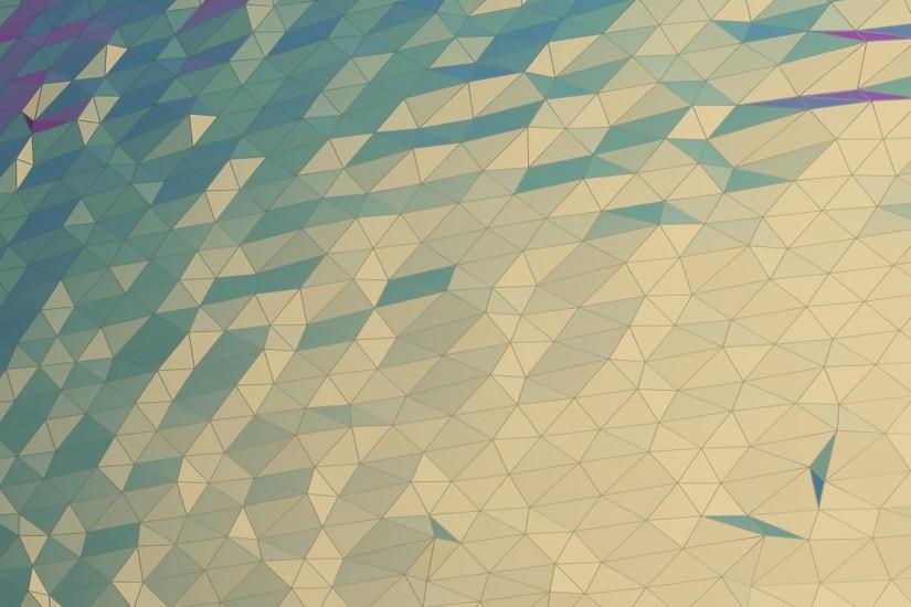 geometric wallpaper abstract jelly 1920x1080