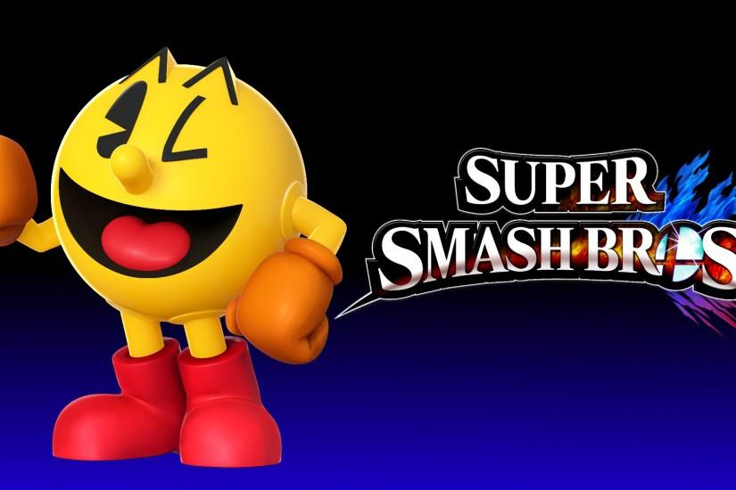amazing smash bros wallpaper 1920x1080 picture