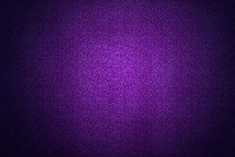 Free Twinkle Stars Purple Backgrounds For PowerPoint - Border and .