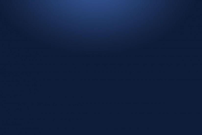 blue gradient background 2500x2078 for iphone 5