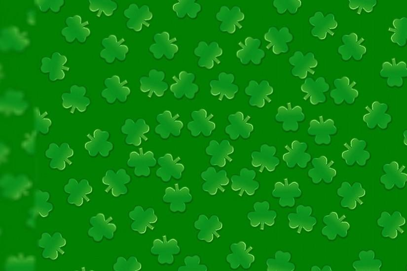 best st patricks day wallpaper 1920x1080 picture