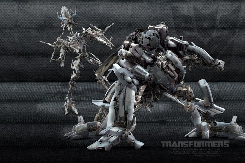 Decepticon wallpapers and stock photos