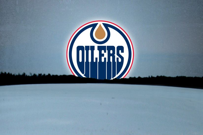 images of the edmonton oilers | Enjoy our wallpaper of the month!!! Edmonton