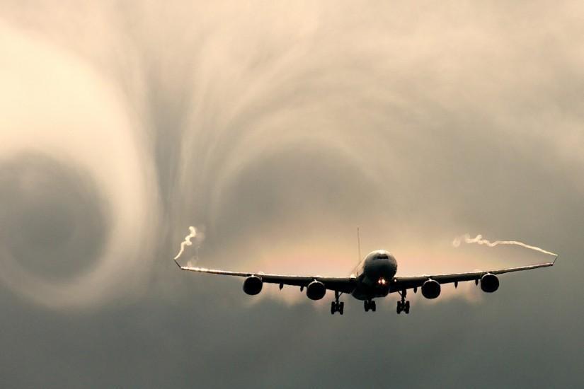 Airplane Wallpaper 1 Download Free Cool HD Wallpapers For Desktop