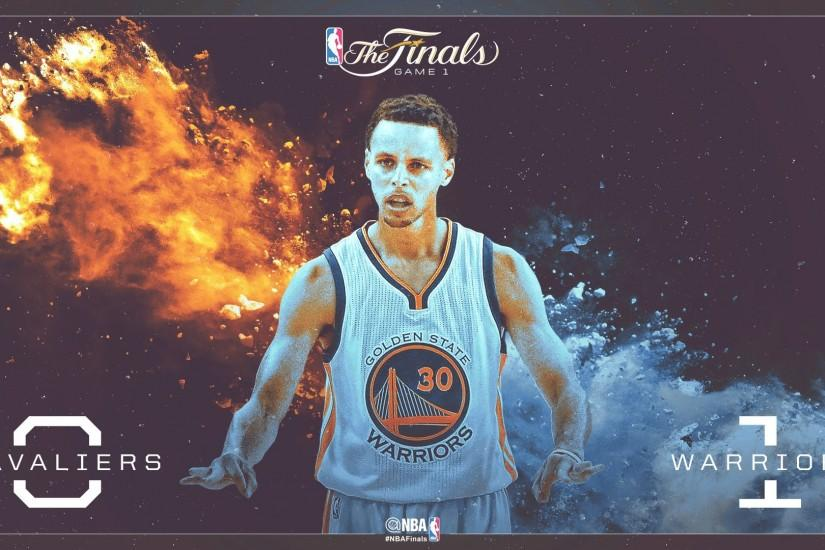 cool stephen curry wallpaper 1920x1080 free download