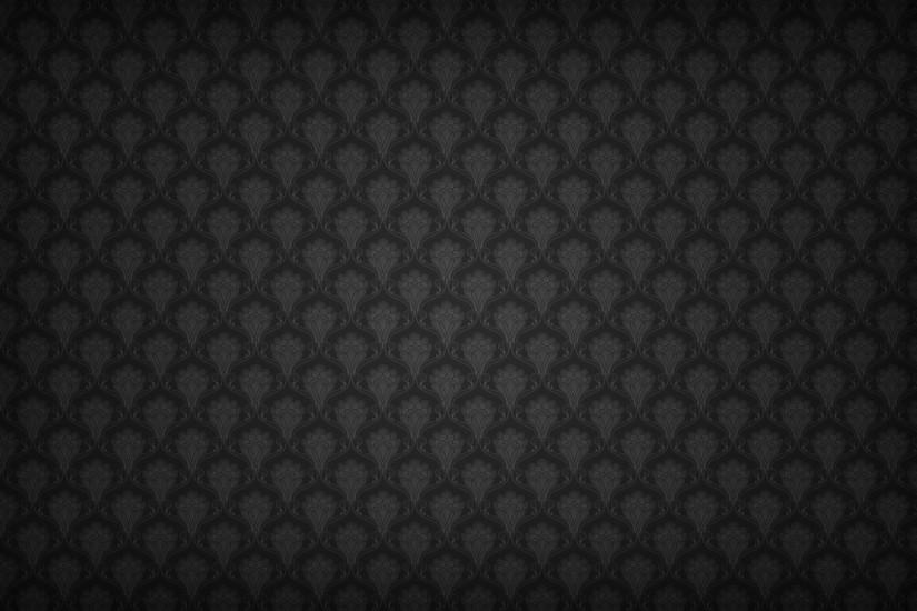 pattern background 1920x1200 for tablet