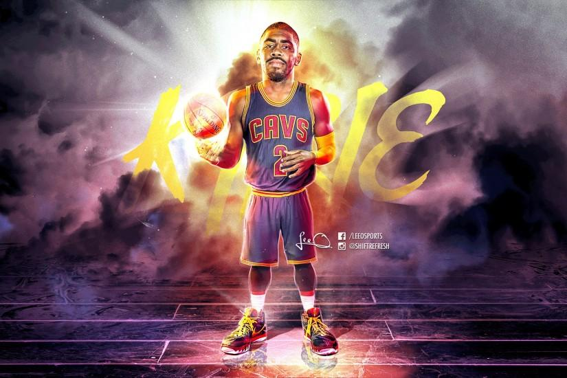 kyrie irving wallpaper 1920x1200 for phone