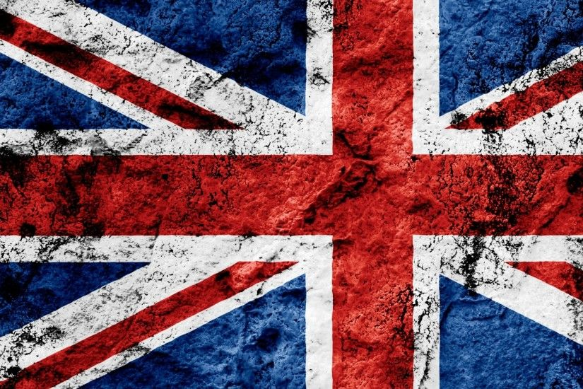 Download Wallpaper · Back. grunge flags union jack ...