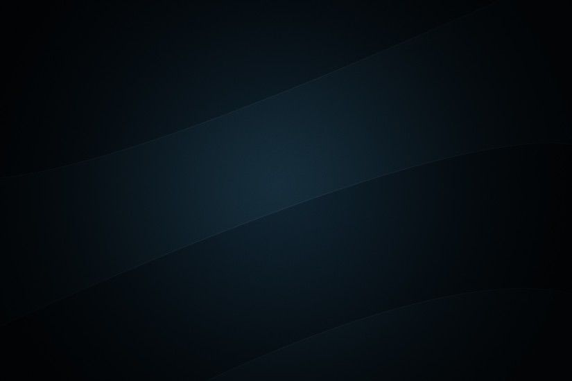 Simple Dark Blue Free HD Background
