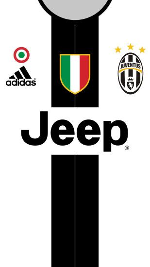 Juventus Wallpaper For Iphone 7 - Best Wallpaper HD