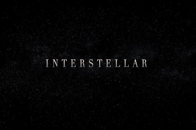 Interstellar Wallpaper 40431