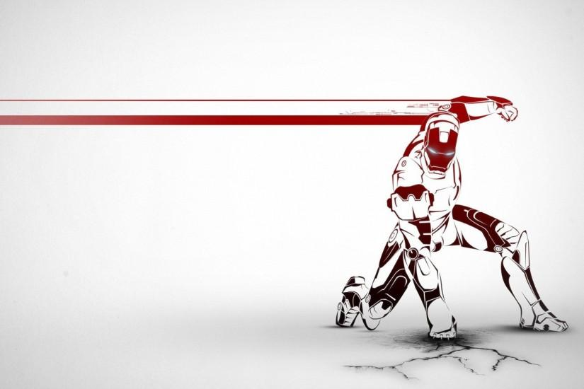 cool iron man wallpaper 1920x1080