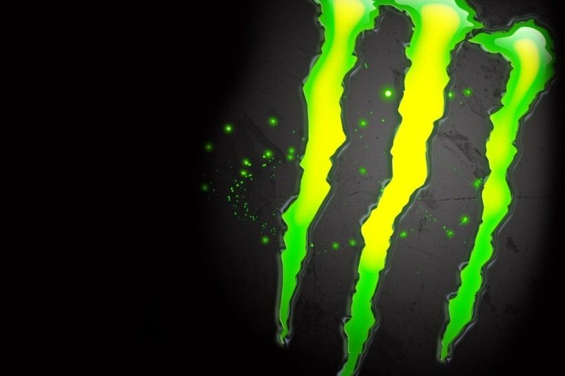 monster energy background desktop free