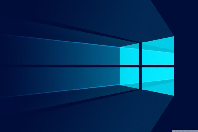widescreen windows backgrounds 2560x1600