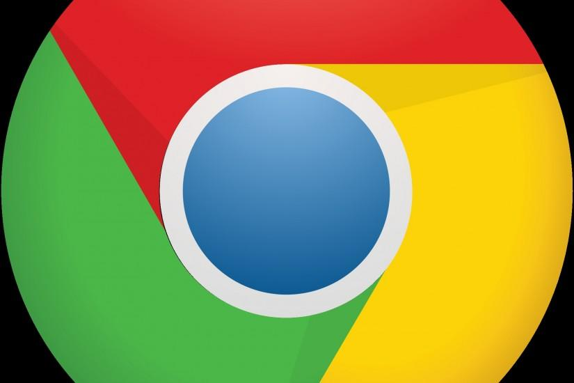 chrome background 2000x2000 for android 40