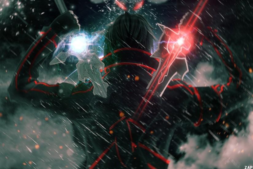 sword art online background 183�� download free beautiful