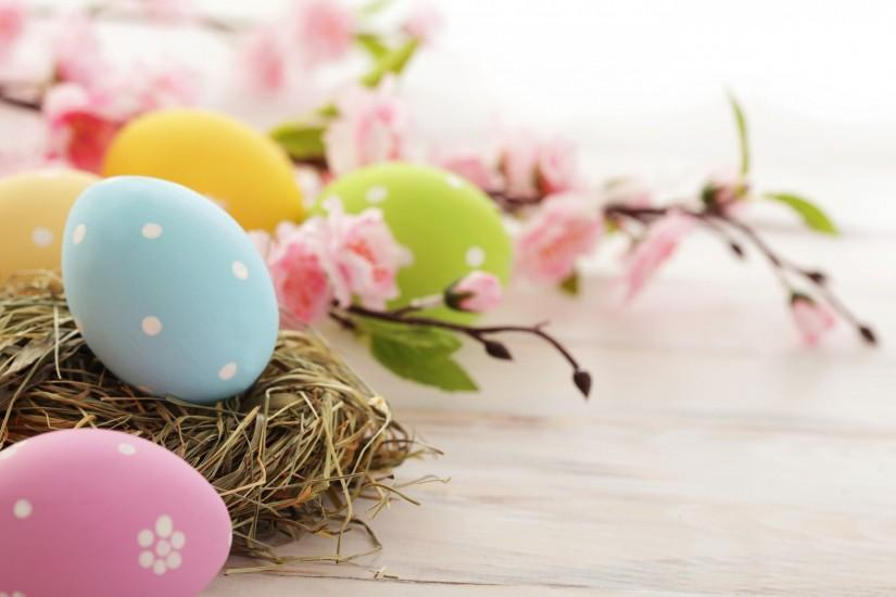easter backgrounds 2560x1600 windows 10