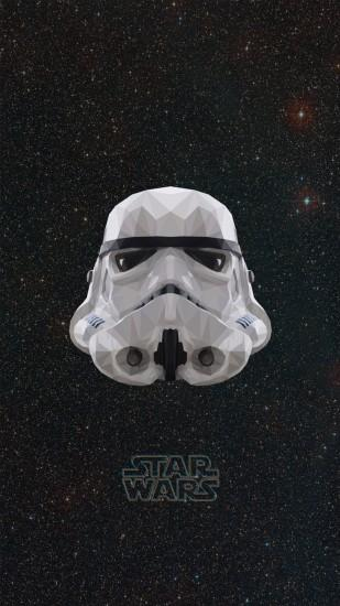 download star wars phone wallpaper 1080x1920 for samsung