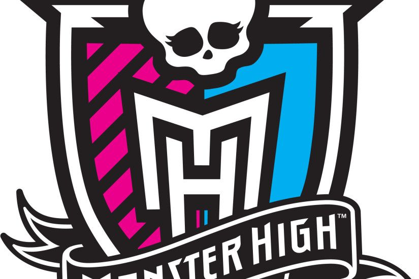 High Res Monster High Crest