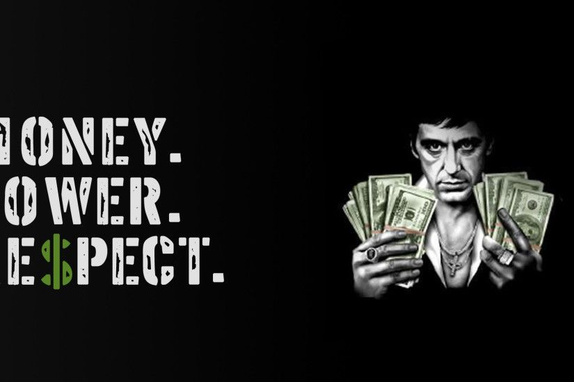 ... scarface wallpaper the world is yours wallpaper 72 images ...
