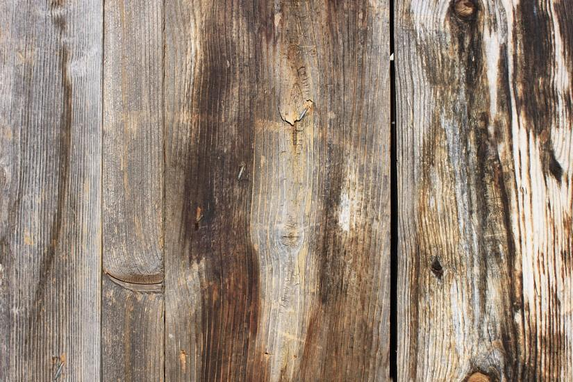 Rustic Wooden Background With Stains Stock Image Liligraphie Pictures